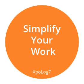 simplify your life with an automated log management tool